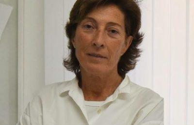 Silvia Marchionni